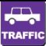 Olelo Traffic