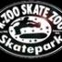 Kalamazoo Skate Park Cam