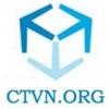 CTVN - Cornerstone