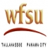 WFSU - Florida Channel