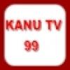 KANU TV 99
