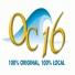 OC16 TV