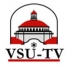 VSU TV