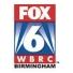 Fox 6 - WBRC Birmingham