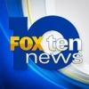 Fox 10 - WALA