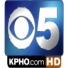 CBS 5 - KPHO