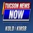 Tucson News - KOLD KMSB