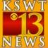 KSWT News 13