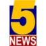 5 News - KFSM KXNW