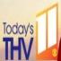 KTHV Recorded TV