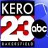 KERO - ABC 23