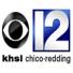 KHSL - CBS 12