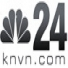 KNVN - NBC 24