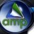 AMP 1