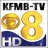 KFMB - CBS 8