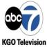 KGO - ABC 7