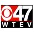 WTEV - CBS 47