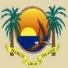 Marco Island TV