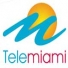 Tele Miami