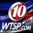 10 News - WTSP