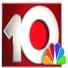 WALB - News 10