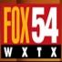 Fox 54 - WXTX