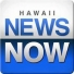 Hawaii News Now - KHNL KGMB9