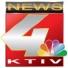 KTIV - News 4