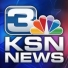 KSN TV