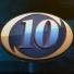 KLFY TV10