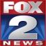 WJBK - FOX 2 Detroit