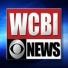 WCBI TV-DT