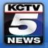 KCTV 5
