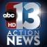 KTNV - ABC Channel 13