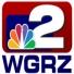 WGRZ - Channel 2