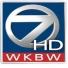 WKBW News 7