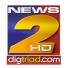 WFMY News 2 - Video