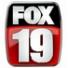 WXIX - Fox 19