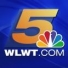 WLWT- News 5