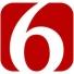 KOTV - News On 6