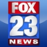 Fox 23 News - KOKI