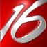 KMTR - NewsSource 16