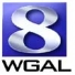 WGAL - Channel 8