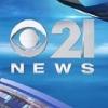 CBS 21 - WHP