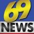 WFMZ - 69 News