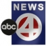 ABC News 4 - Video