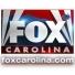 FOX Carolina 21