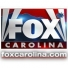 FOX Carolina 21 - Video