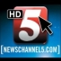 WTVF - News Channel 5