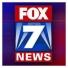 Fox 7 Austin - Tower Cam
